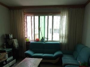 新华街南2室 2厅 1卫1200元/月