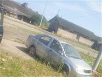 有这种僵尸车的联系,可以,下户,,小车,越野车,面包车,货车,等等车15157666457