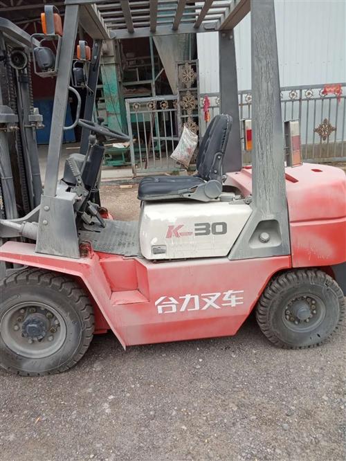 ?#22270;?#36716;让装载机出售50铲车30长臂柳工铲车临工