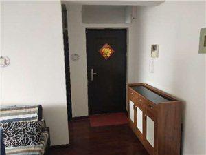 明珠花园2室 1厅 1卫