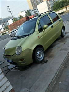 車輛圖片1