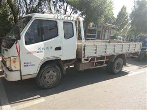 出售唐骏轻卡货车,长,3.8/2米