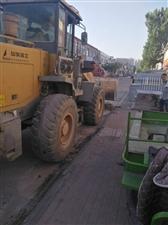 铲除上辅路水泥是方便市民还是不方便市民