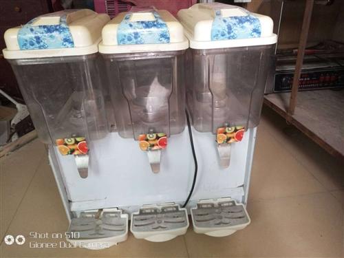 低价转让,物品八程新,预购从速,蓝田县,汤峪镇。
