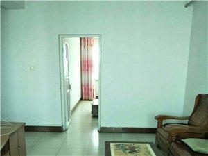 政和街二楼2室 2厅 1卫1200元/月