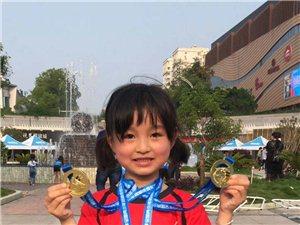 興國專業學輪滑,招收三周歲以上小朋友