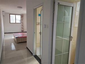 个人房源,楼房单间,公寓500元/月