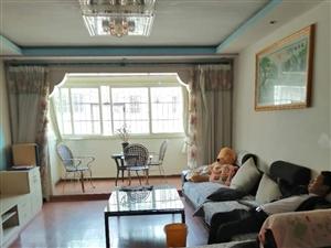 紫江花园3室 2厅 1卫1300元/月