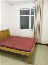 宇联港湾2室 1厅 1卫916元/月