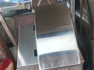 双臂刀削面机器人,好用,便宜!因本人不干餐厅低价外理电话18993741611