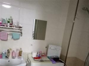 明珠花园1室 1厅 1卫600元/月