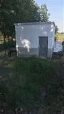 抗旱提水站三年没有建好