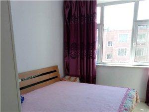 幸福花园2室 1厅 1卫600元/月