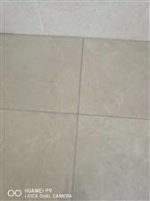 专业瓷砖,地面砖,墙砖美缝。18954327700涵海美缝