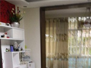 龙腾盛景苑一楼3室 2厅 2卫80万元