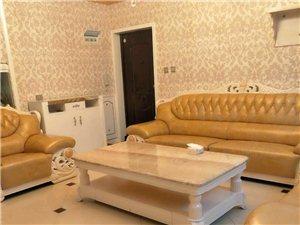 时代广场3室 2厅 2卫91万元