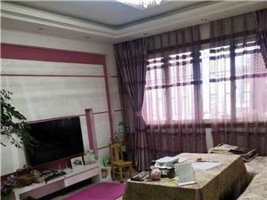 开元盛世3室 2厅 1卫64.8万元