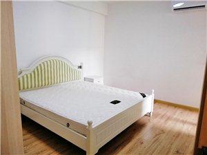 三台山2室 1厅 1卫1500元/月
