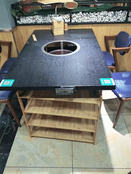 火锅店桌椅冰柜等等处理.有需要的电话联系13839998120