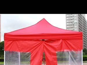 求购太阳伞一把,方的圆的都行。17693222956