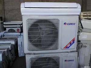 長期出售二手品牌 空調 冰箱 冰柜 全自動洗衣機 液晶電視 熱水器 油煙機 灶具 成色新 質量好 價...
