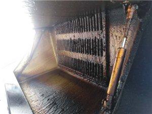 專業清洗:油煙機,空調,洗衣機,壁掛爐,地暖,