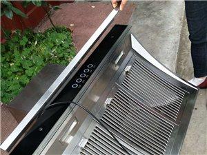 清洗热水器,洗衣机,油烟机,空调