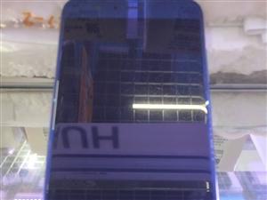出售二手电话,苹果6s粉16g,华为p10plus黑色,华为v9蓝色6+64,oppor9plus4...
