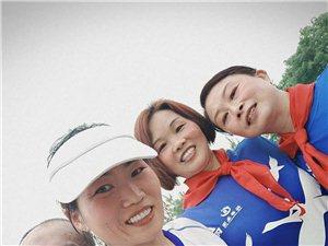 六一″快乐奔跑,和风跑吧。重跑峡水线,半程马拉松训练赛纪实!></a></div>     </div>   </div>   <div class=
