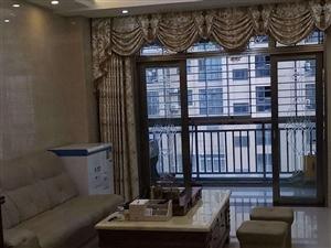 润锦物业3室 2厅 2卫98万元