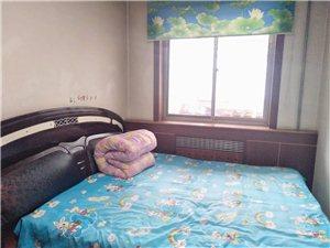 清水县农机监理站家属楼3室 2厅 1卫840元/月