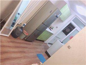 兴盛里2室 1厅 1卫675元/月