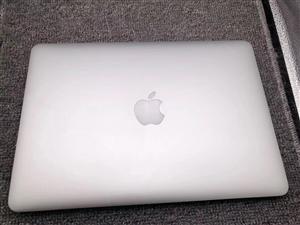 自用国行MacBook Pro 几乎未用! 国行苹果笔记本MacBook Pro  型号MF839...