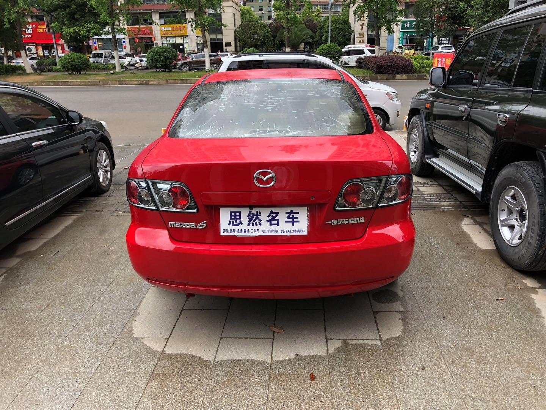 车?#23601;?#29255;
