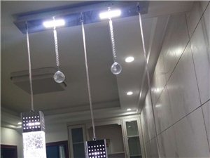 墨香苑3室 1厅 1卫