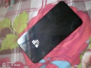 换机只换不卖,本人有米8一部,只换不卖,只换全面屏,骁龙845处理器,6+128G,黑色米8游戏手机...