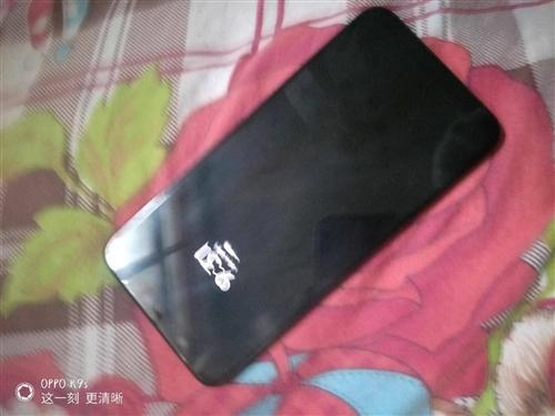 換機只換不賣,本人有米8一部,只換不賣,只換全面屏,驍龍845處理器,6+128G,黑色米8游戲手機...