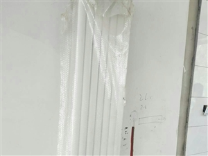 暖�馄� 佳��散�崞鳎�改地暖了,特�r�理暖�馄�,一直�]用�^。1.8米高0.7米��12柱1��,1.8米高...