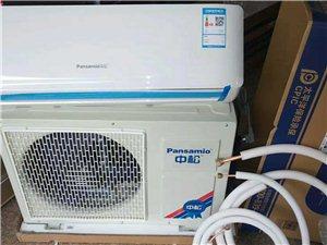 專業維修空調移機加氧