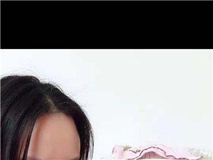 党李骗婚女李秋萍