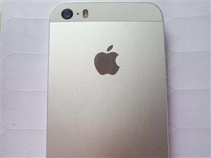 本人有一款苹果5s要出售,功能齐全,八成新,需要的联系哦!18993772074