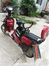 玫瑰红宝岛电动车一辆,九成新,用不着了,如有意向,上门自取,保定易县,电话15233756868