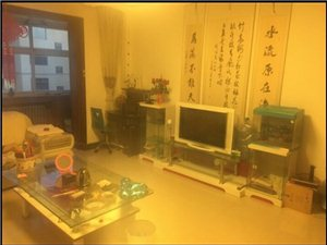 清水县幸福花园3室 2厅 1卫