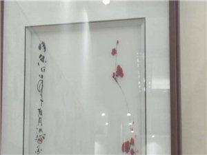 梅�m竹菊   ��^和�^�l�z一�蛹�的�手工�K�C,原3800元外地�Щ�淼�,�F因�榉孔�W式�L格,痛割所��...