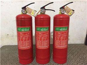 消防器材,安防批發