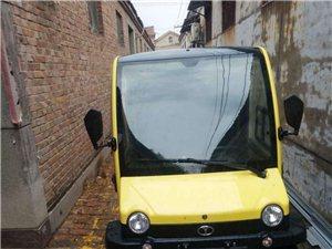 大陽電動車幾千塊出售18年7月新電瓶