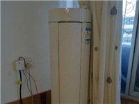 因搬家低价处理三台空调两台格力一大一小八九成新