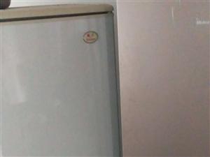 家用冰箱一�_193l容�e   正常使用 一切功能正常   需要的�系我  ��是我微信或者qq   ...