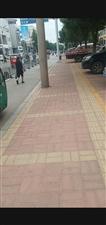建设银行对面临时停车场怎么上去