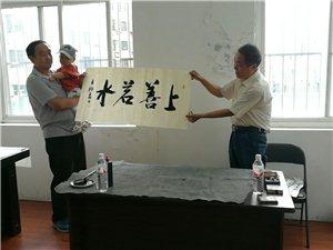 青州九州名座又出大事件